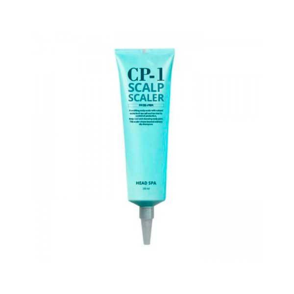 Средство для очищения кожи головы CP-1 HEAD SPA SCALP SCAILER, 250 мл, ESTHETIC HOUSE